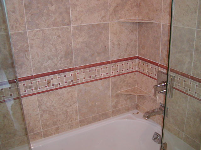 Services - Kerber Tile, Marble and Stone